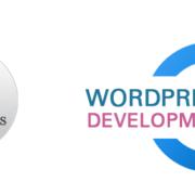 wordpress basic plan